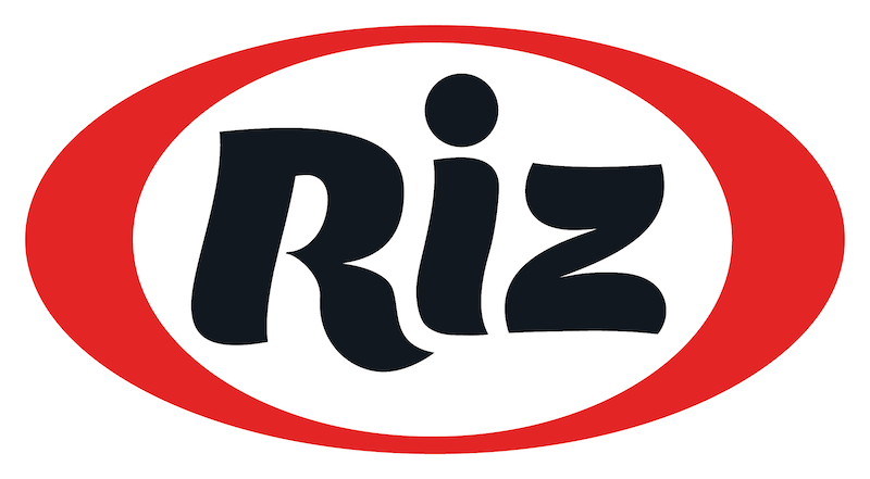 Riz Global Foods